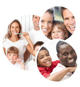 Family Dental Plans = Avia Dental