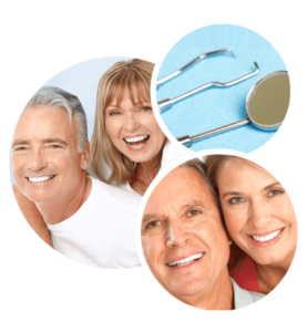 Seniors Dental Plans = Avia Dental
