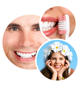 Individual Dental Plans – Avia Dental
